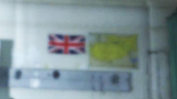 metal-gear-v-bandera-y-mapa