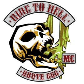 RTH_Route666_logo copy