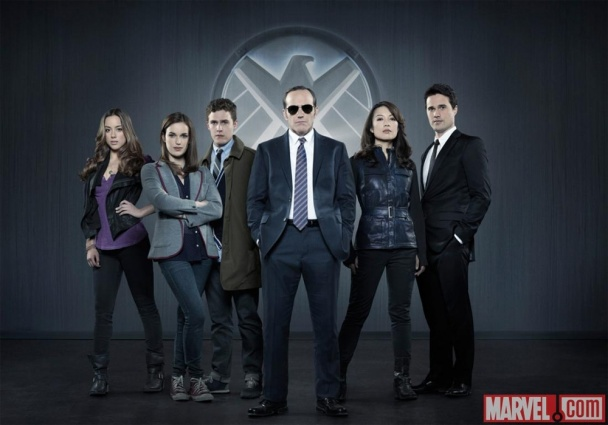 marvel-s-agents-of-shield-tv-show-picked-up-by-abc-in-the-us-134461-a-1368281417-1000-100