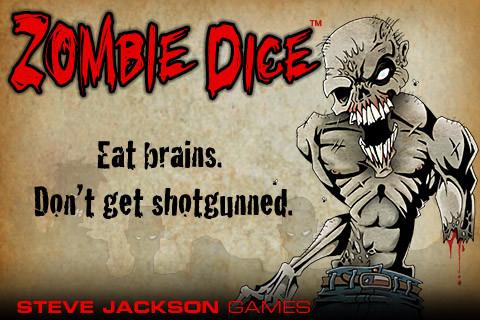 zombiedd