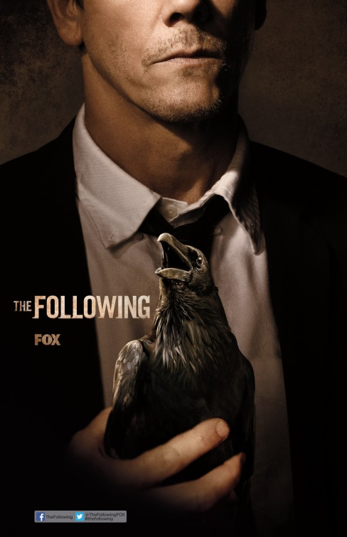 600full the following poster