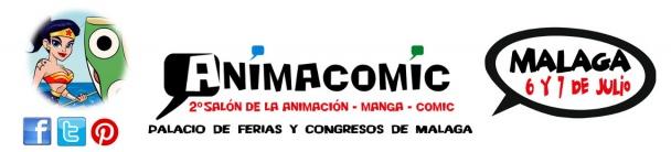 Animacomic 2013