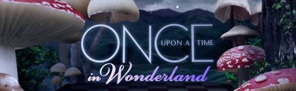 La esperada serie se estrenará el 10 de octubre en USA