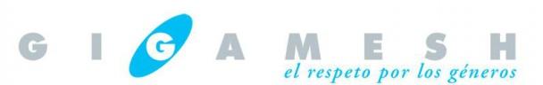 Logo Gigamesh grande