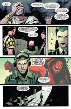 Indestructible Hulk V.1 11-02