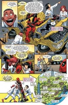 Deadpool v4 014-011