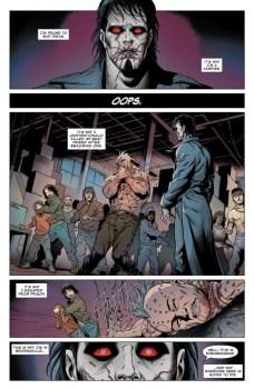 Morbius - The Living Vampire 003-003