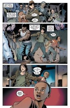 Morbius - The Living Vampire 003-004