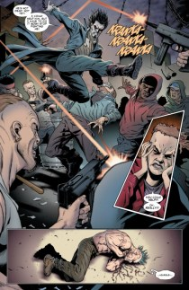 Morbius - The Living Vampire 003-005