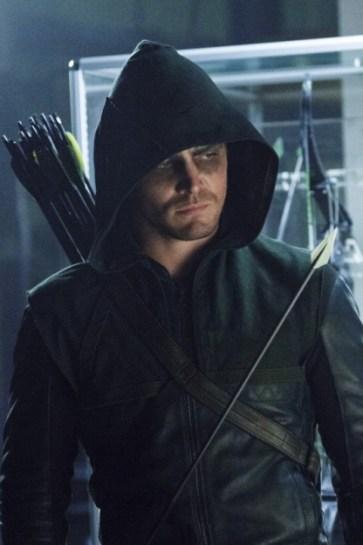 arrow.2.5-12