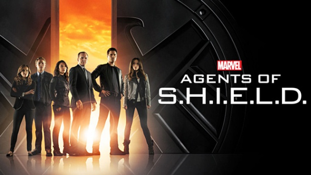 cartel agents of shield