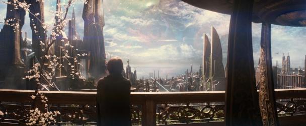 thor-the-dark-world-asgard1