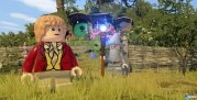 lego-el-hobbit4