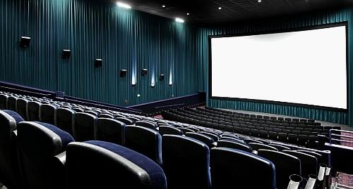 Imagen cine estrenos