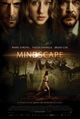 Póster Mindscape