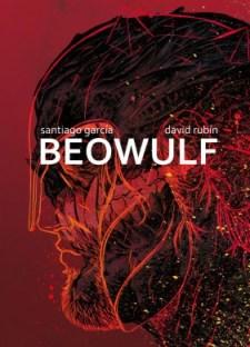 beowulf-astiberri-comic-santiago-garcia-david-rubin