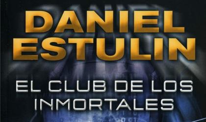 carrusel el club de los inmortales
