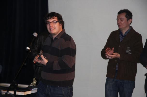 premios fanta elx 2014