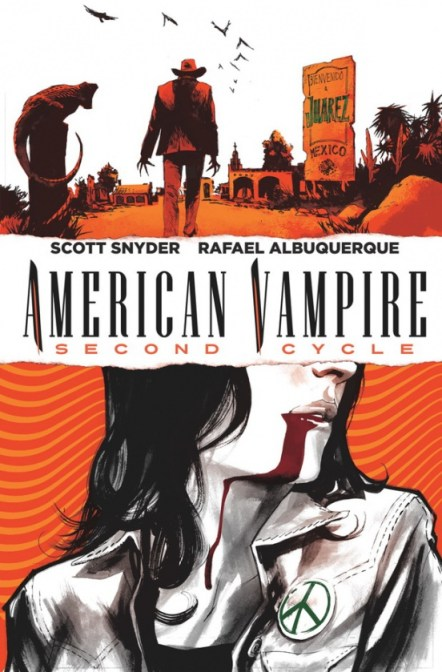 American_vampire_second_cycle_1