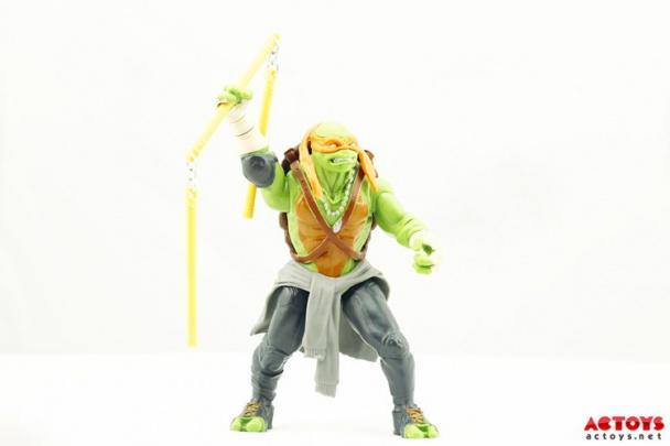 ninja_turtles5
