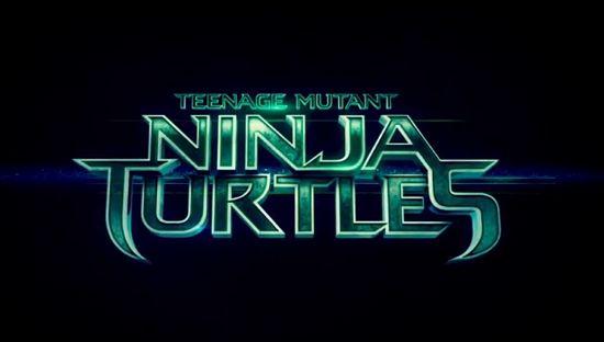 teenage-mutant-ninja-turtles-logo
