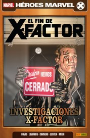 x factor volumen 7 2 peter david neil edwards leonard kirk