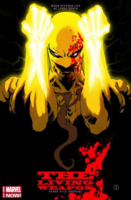 Iron_Fist_The_Living_Weapon_1