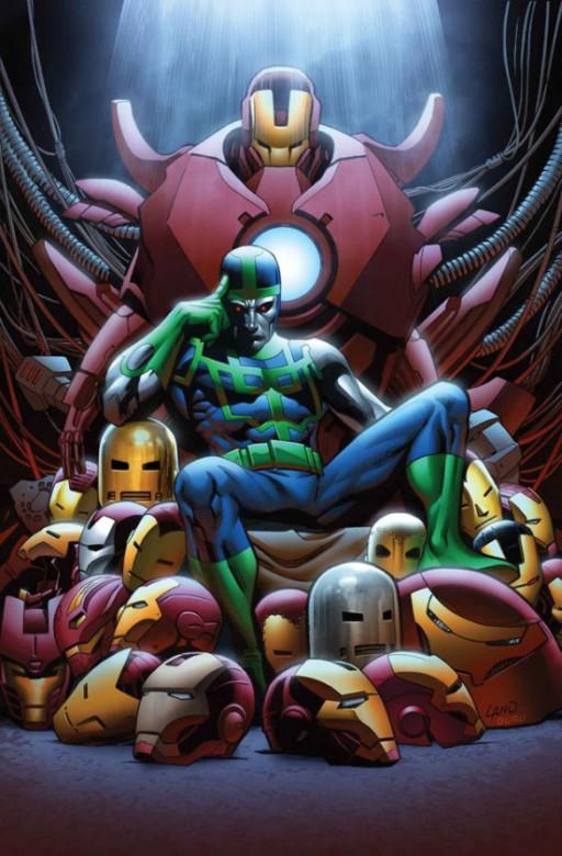 Iron_Man_Vol_5_15_Textless