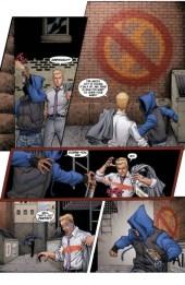 The Flash Annual 3 - 2