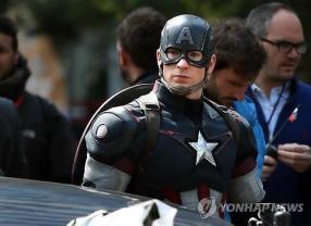 capitan-america-avengers-2-2