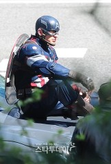 capitan-america-avengers-2-6