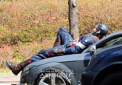 capitan-america-avengers-2-9
