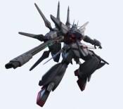 Gundam_Armor