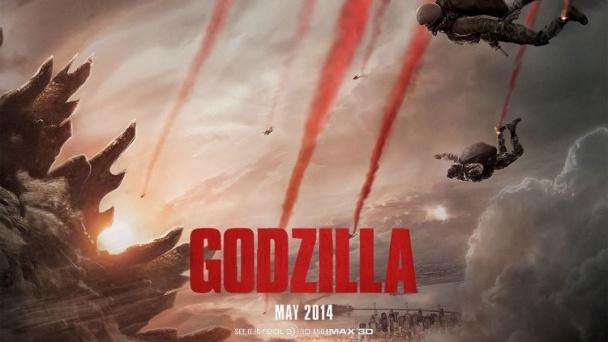 godzilla-clip-attack-at-pacific-ocean