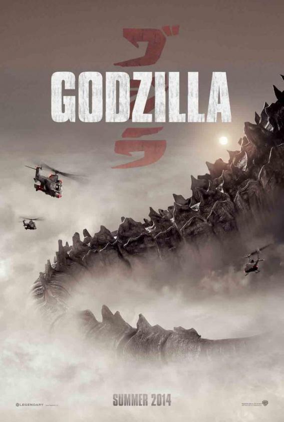 godzilla2014 poster2