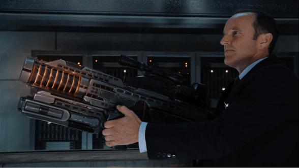 Destroyer_Armor_Prototype_Gun