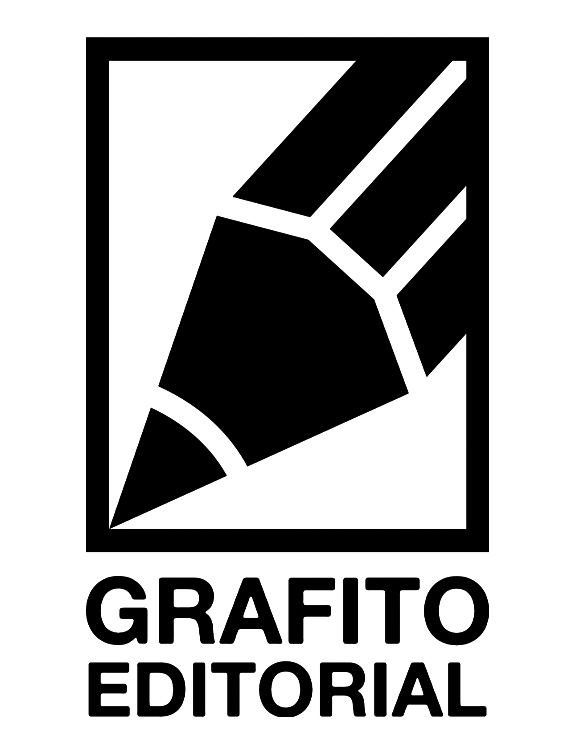 Grafito logo