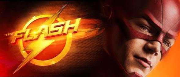 flash-banner