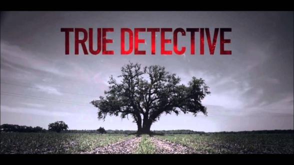 true-detective-logo