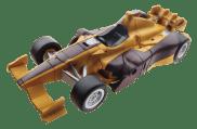 Hasbro-Dragstrip-coche