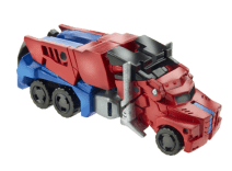 Hasbro-OptimusPrime-camion