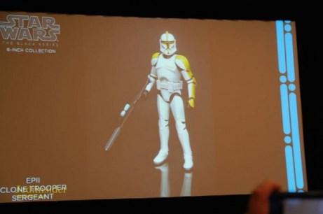 Hasbro-SDCC-2014-Star-Wars-cody