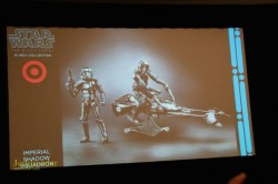 Hasbro-SDCC2014-Star-Wars-Black