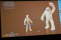 Hasbro-SDCC2014-Star-Wars-Luke