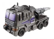 Hasbro-motormaster-camion