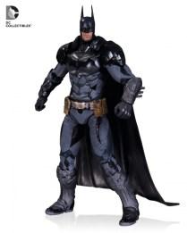 SDCC-Batman DC Collectibles