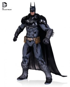 SDCC-Batman DC Collectibles