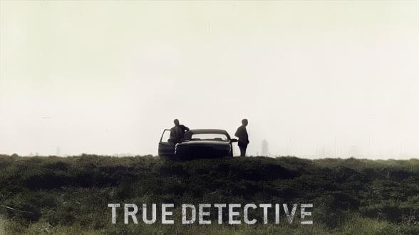 True-Detective-04