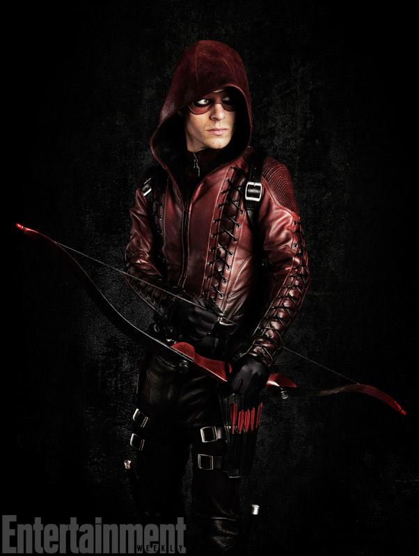 arrow_roy_harper_arsenal