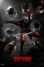 Ant-Man andrewss7 01